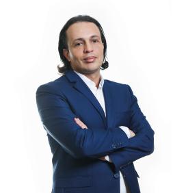 Abdel El Khiati