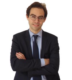Yann Du Halgouet