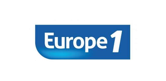 [ GROUPE ORIANS ] : Laurent Delaporte sur Europe 1 - Des dispositifs virtuels pour le bien-être et la motivation des collaborateurs du groupe Orians !